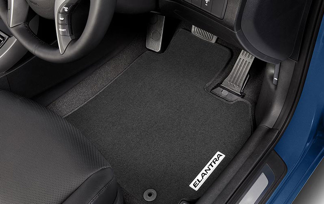 accent from for styling mats automobiles car in item all models mat hyundai floor mistra elantra grandsantafe custom solaris